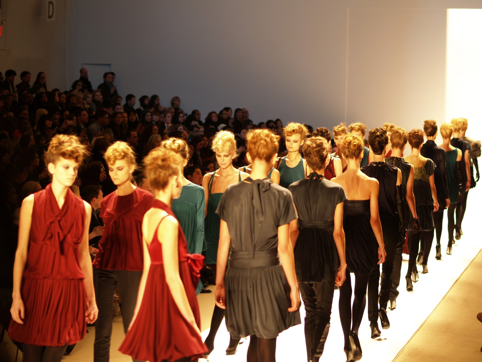 What is a Technical Designer in the Fashion Industry? 83