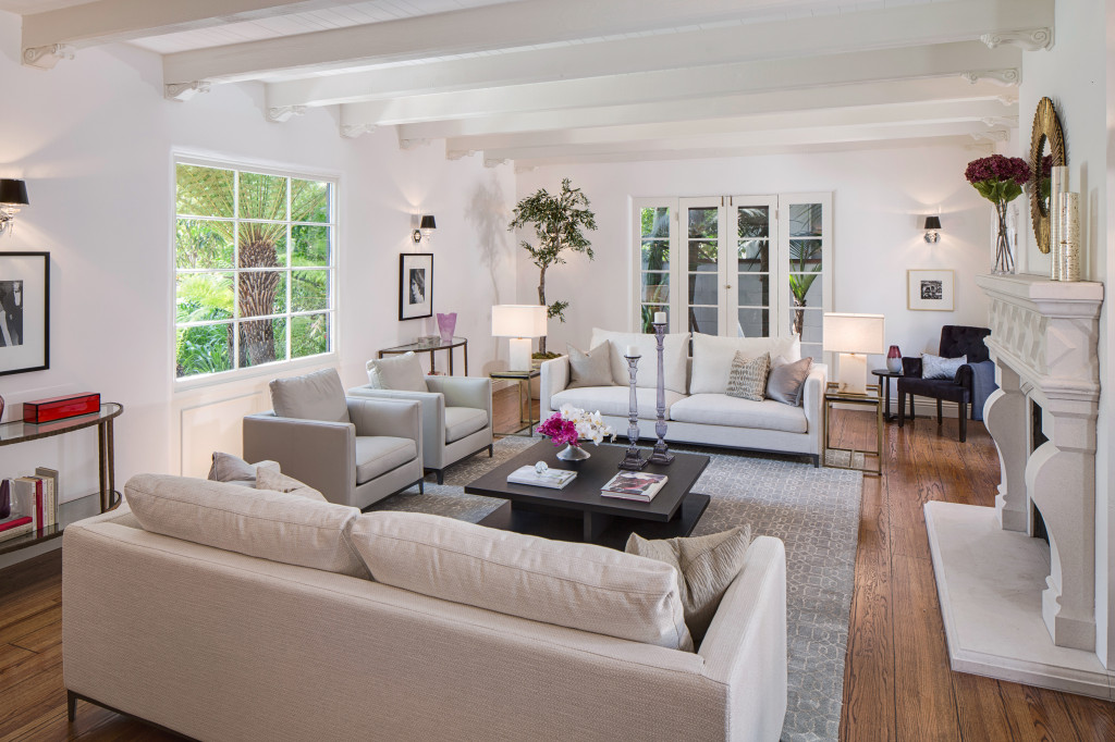 for sale home where lucille ball desi arnaz once lived - Desi Home Pic