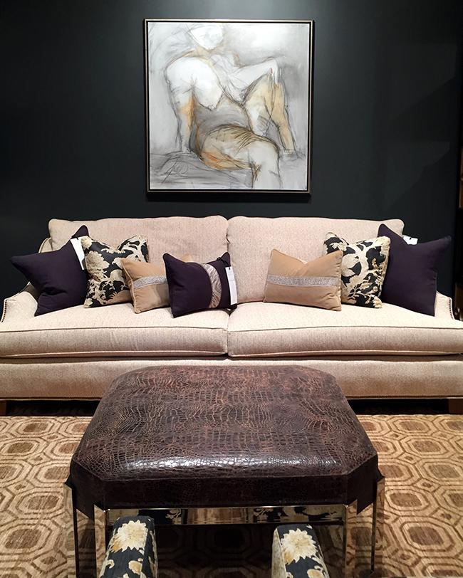 Sneak Peek 5 Home Design Trends You Ll Be Seeing In 2018 Vincent Naughton Blog