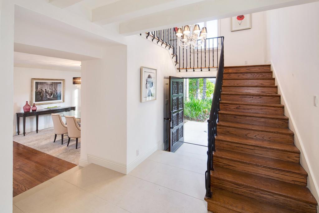 For Sale Home Where Lucille Ball Amp Desi Arnaz Once Lived