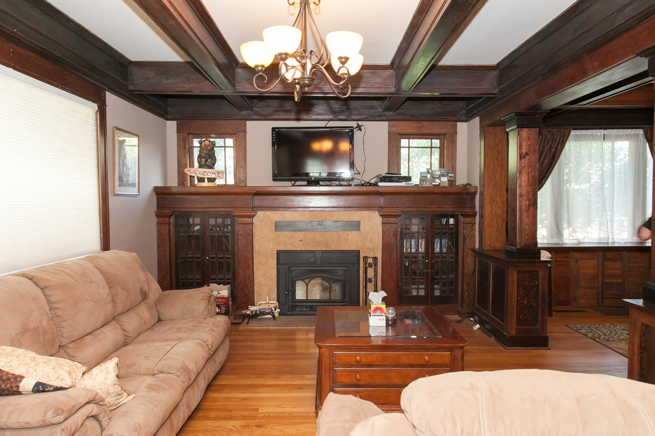 10 well-crafted craftsman homes starting at $104,900 - zillow