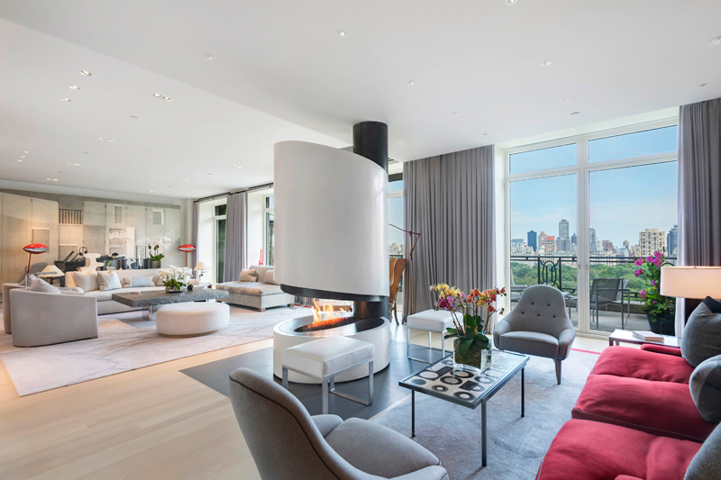 New York Reveals Plans MORE Micro Apartments Averaging 400 Square Feet Deal Housing Shortage further Experts Showcase Caves And Garages moreover Micro Apartment Furniture besides 2 Bedroom Open Floor Plans 900 Sq Ft additionally Journalmplr1685a. on 400 square feet living room