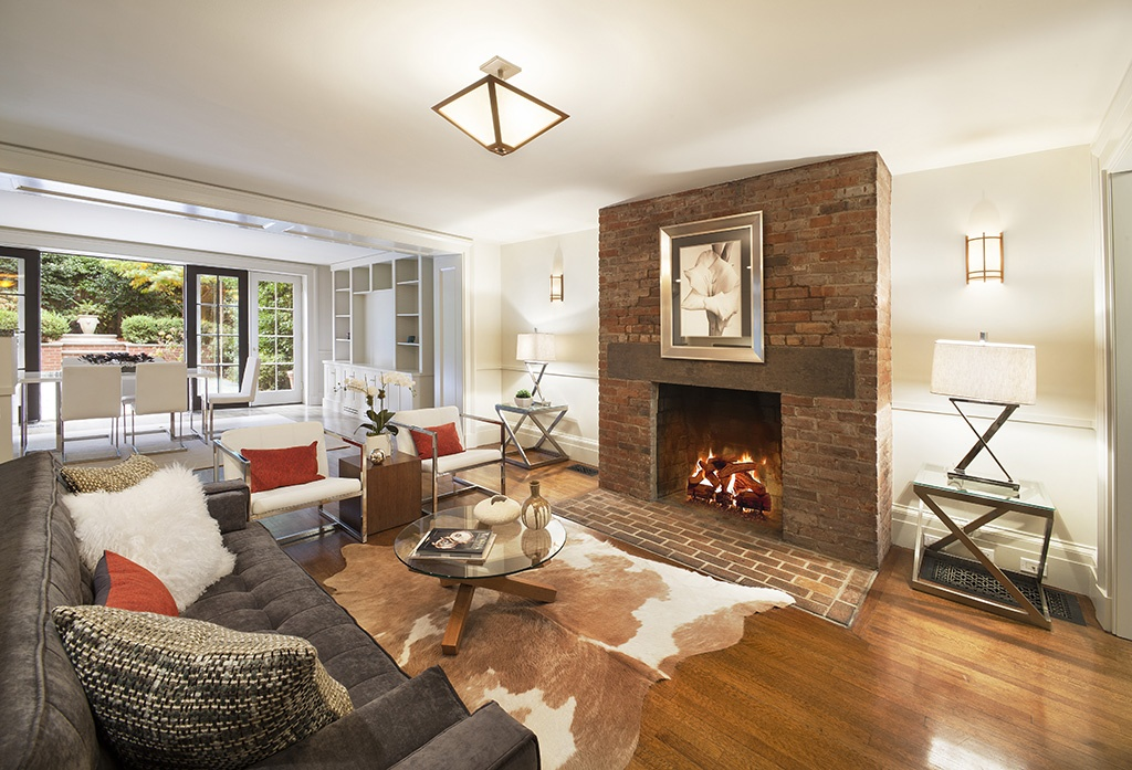 Top 5 Home Design Trends For 2015 - Zillow Porchlight