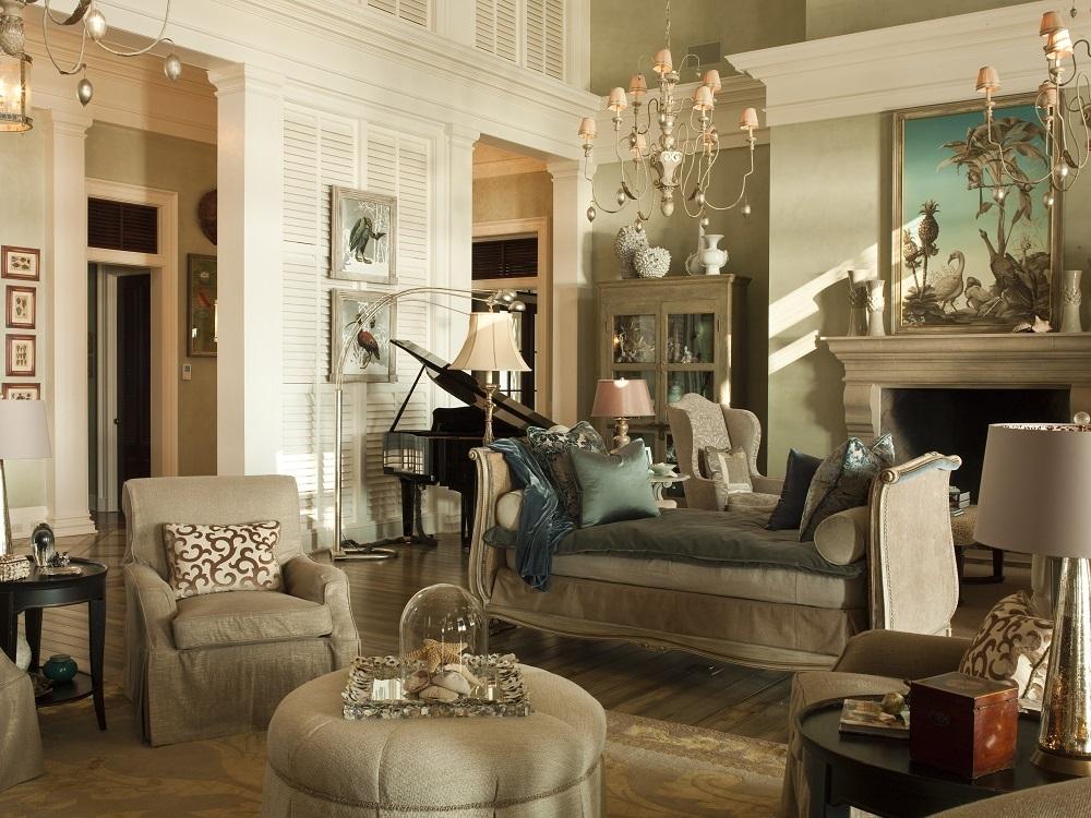13+ [ Zillow Home Design Style Quiz ] | Paula Deen Taking 12 5m ...