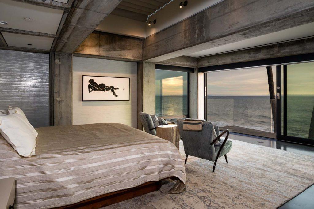 How Much Is A Beach House In Malibu Part - 25: Jillian Michaels Slims Down Price On Malibu Beach House