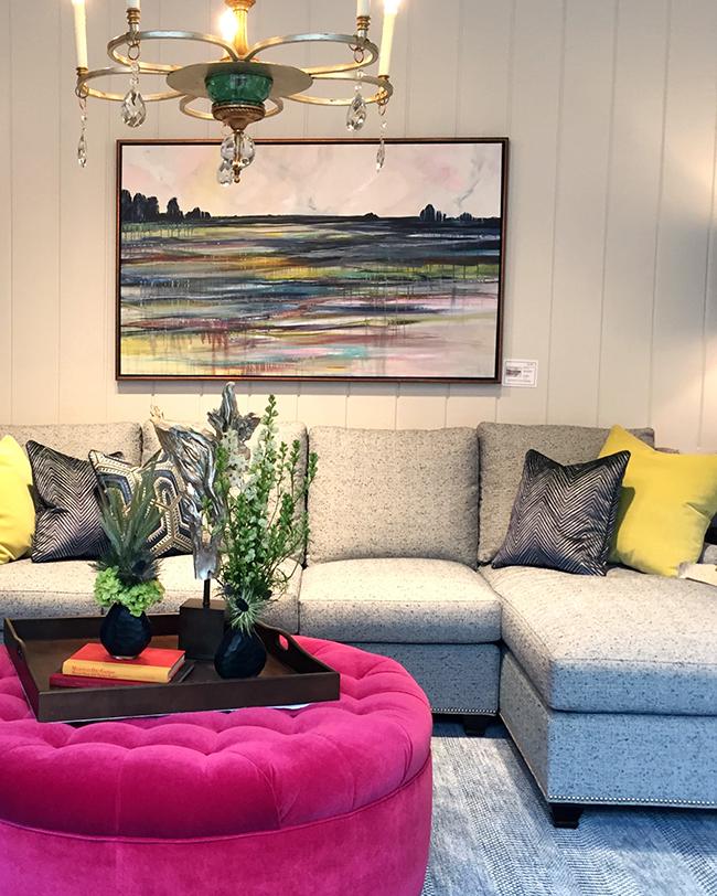 Sneak Peek: 5 Home Design Trends You\'ll Be Seeing in 2018