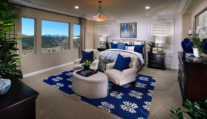 Sellers Here's How to Update Your Home With Looks Buyers Love Beauteous Zillow Home Design