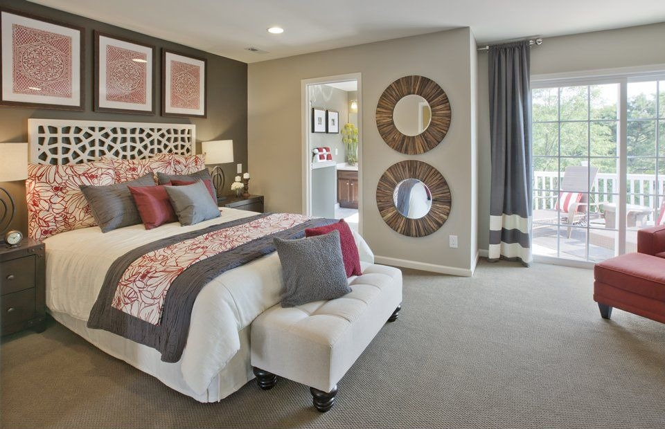 2014 Bedroom Furniture Trends top 5 home design trends for 2015 - zillow porchlight