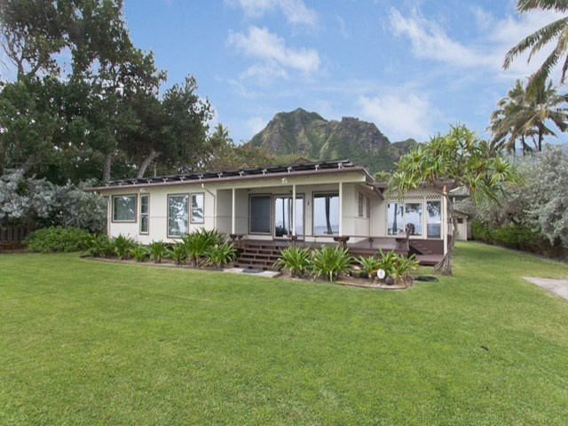 Beautiful Homes In Hawaii most viewed homes under $1 million - zillow porchlight