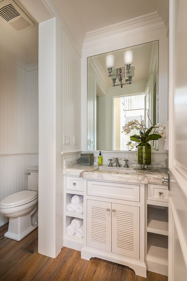 9 Signs It S Time To Update Your Bathroom