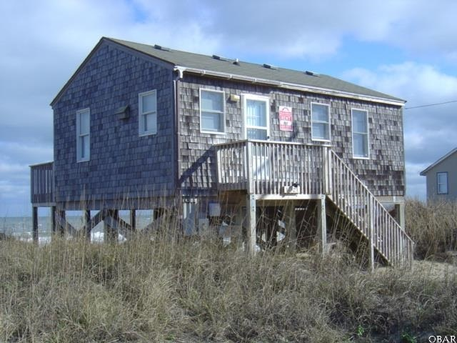 5021 Virginia Dare Kitty Hawk Nc