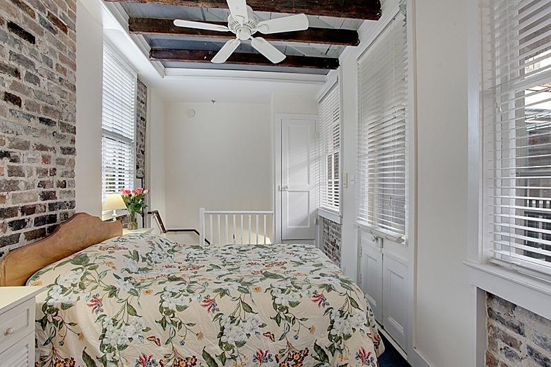 1 Nashua St Boston Floors