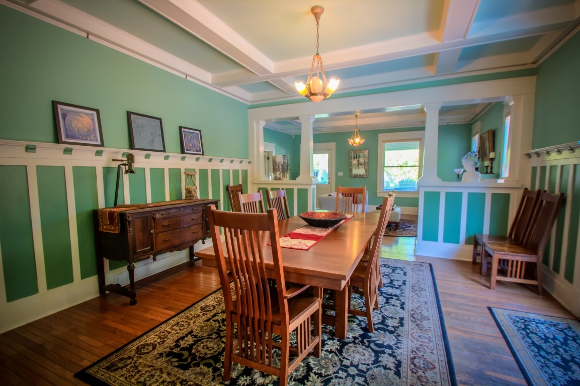 10 Well-Crafted Craftsman Homes Starting at $104,900 on 1905 victorian home, 1905 colonial home, 1905 bungalow home,