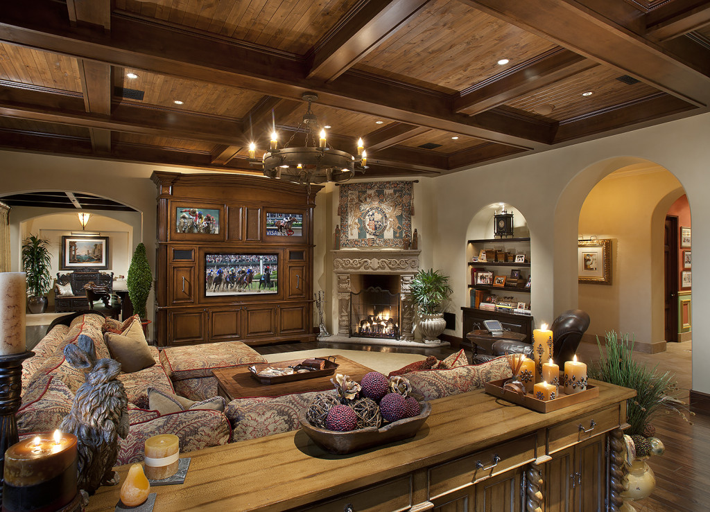 Paradise Country Kitchens
