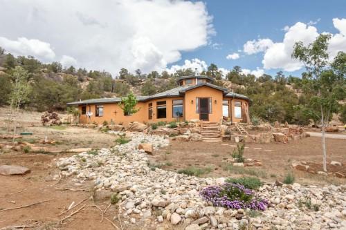 New Mobile Homes For Sale Missoula Mt