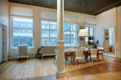 Apartment Buildings For Sale In Burbank Ca