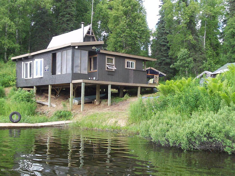 2017 39 s most loved home in every state for Home builders in wasilla ak