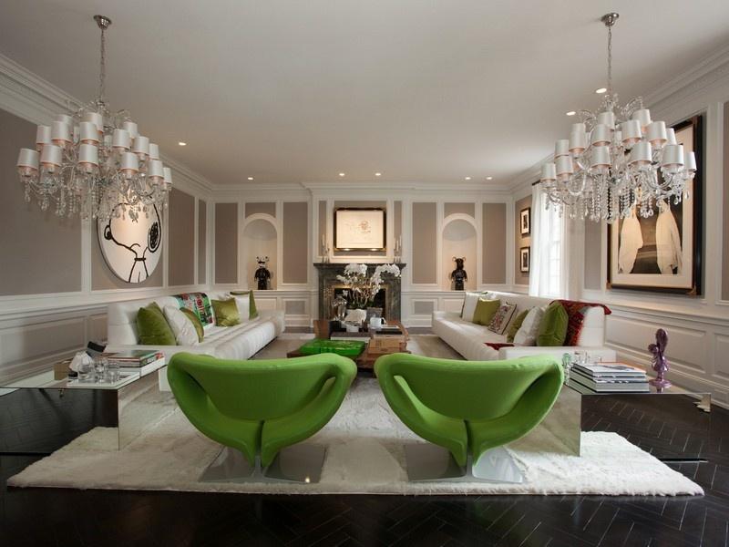 Alicia Keys & Swizz Beatz List Jersey Mansion for $14.9M   800 x 600 jpeg 138kB
