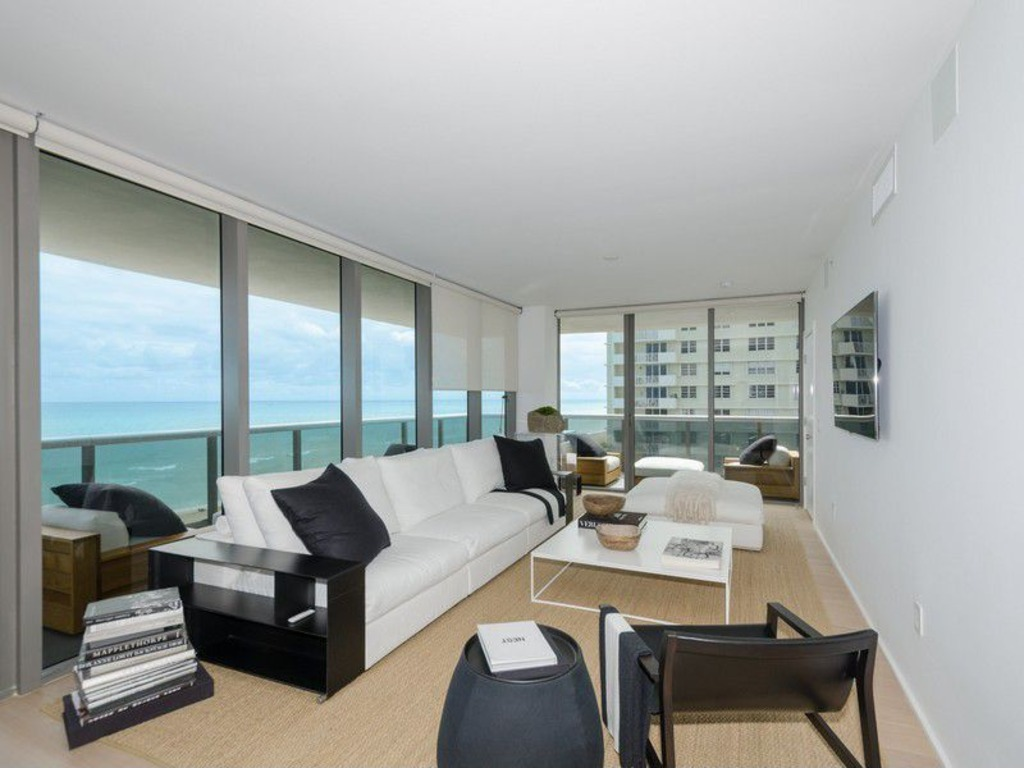 Alex Rodriguez Selling Condo 6 Months After Buying