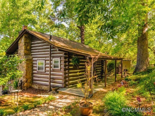 asheville nc 2 - Small Cabins For Sale 2