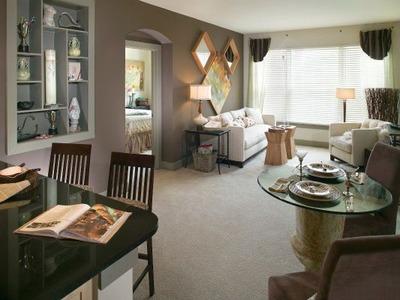 1 Bedroom Apartments Under 500 2 In Atlanta