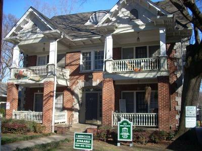 Rentals Spotlight Atlanta GA