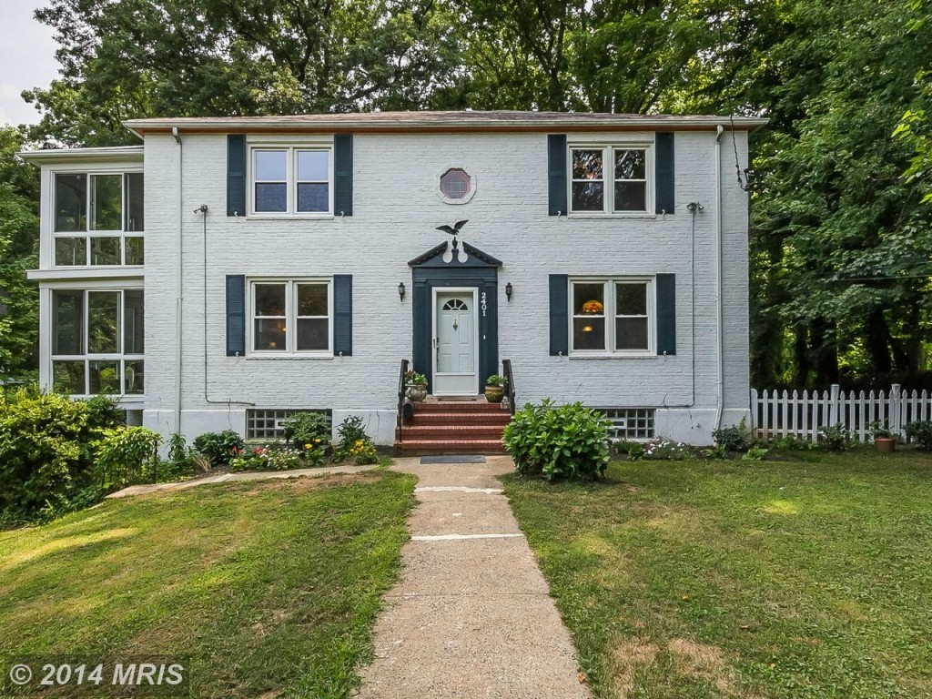 homes on the market for 450 000 zillow porchlight baltimore md this 5 bedroom