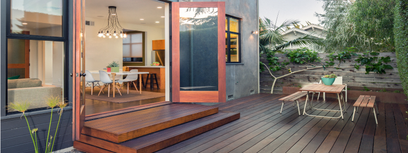 Western Finalists Compete For Zillow Digs Design Awards