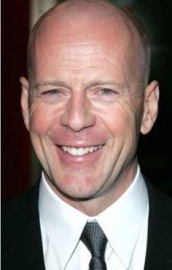 Report: Bruce Willis R... Bruce Willis Imdb