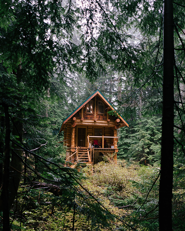 3 Questions to Ask Before Buying a Cabin (and How to Find ...
