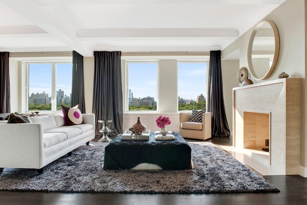 Renting Room Zillow