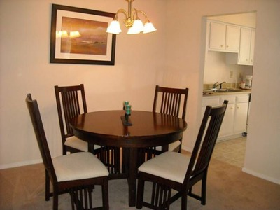 What can you rent for 700 a month One bedroom apartments in charleston il