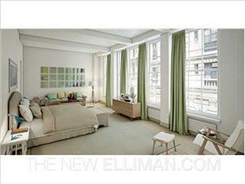 Big move chelsea clinton husband buying nyc condo for Clinton house new york