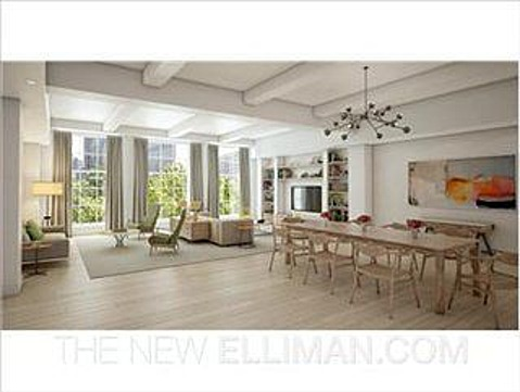 big move chelsea clinton husband buying nyc condo