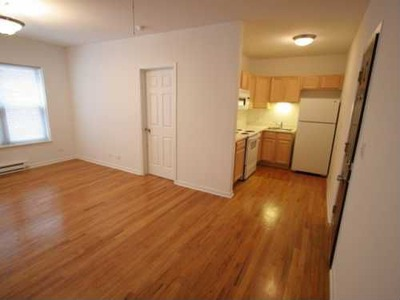 Rentals Spotlight: Chicago