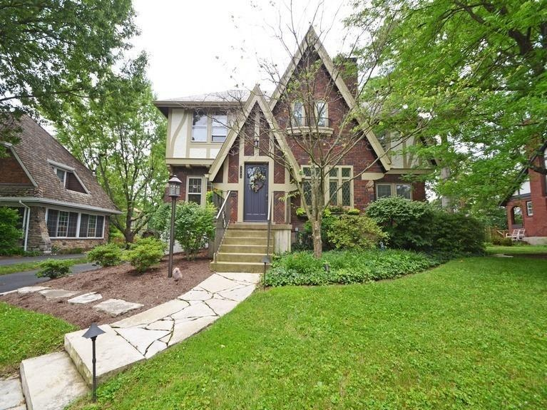 This 3 bedroom  3 bathroom Tudor style home boasts curb appeal with its  well manicured front lawn  The interior of the home has gorgeous details  reminiscent. Homes on the Market for  300 000