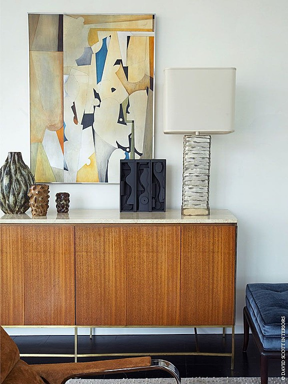 modern living room sideboards get this look mid century modern 13540