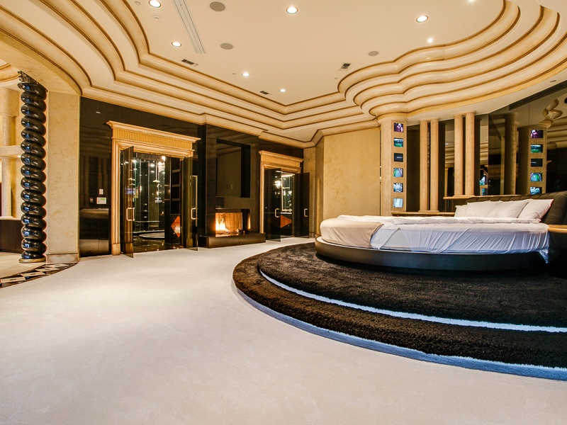 Bed Design For Bedroom With Price