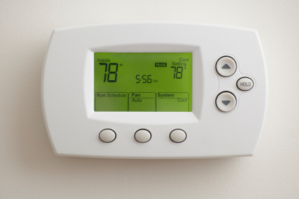 edf35256f913 Should You Set Thermostat to Emergency Heat in Winter
