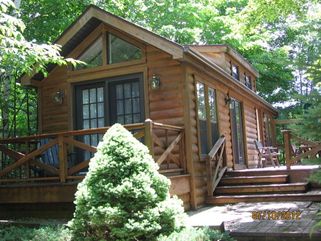 tiny houses for sale in ohio 10 tiny homes you can