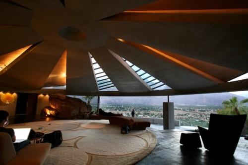 Source: blog.robertpashukarchitecture.com