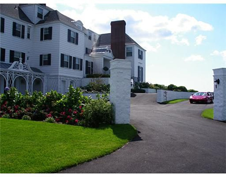 Oceanfront Property For Sale Westerly Ri