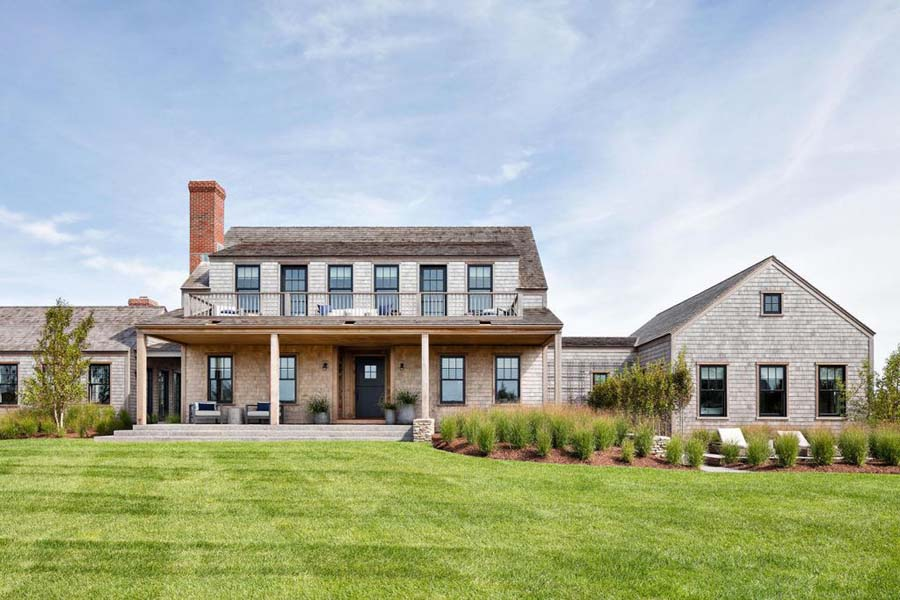 8 dream homes serving up a slice of island life for Homes for sale on nantucket island