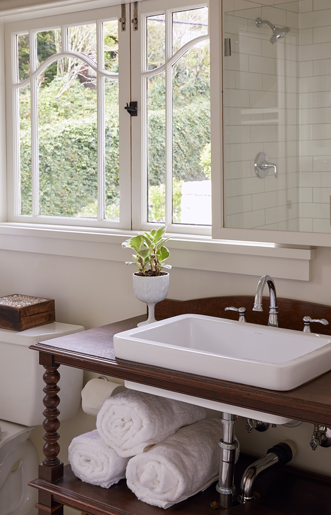 How Hard Is It To Add A Bathroom - Do i need special paint for bathroom