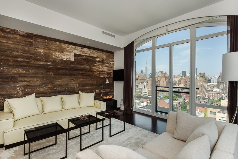 Hilary Swank Seeks 20k A Month For Her Swanky Nyc Digs