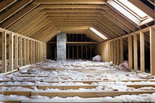Tips to improve your homes insulation home insulation allstate solutioingenieria
