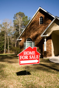 Buyers Expected to Gain More Leverage This Year as ...