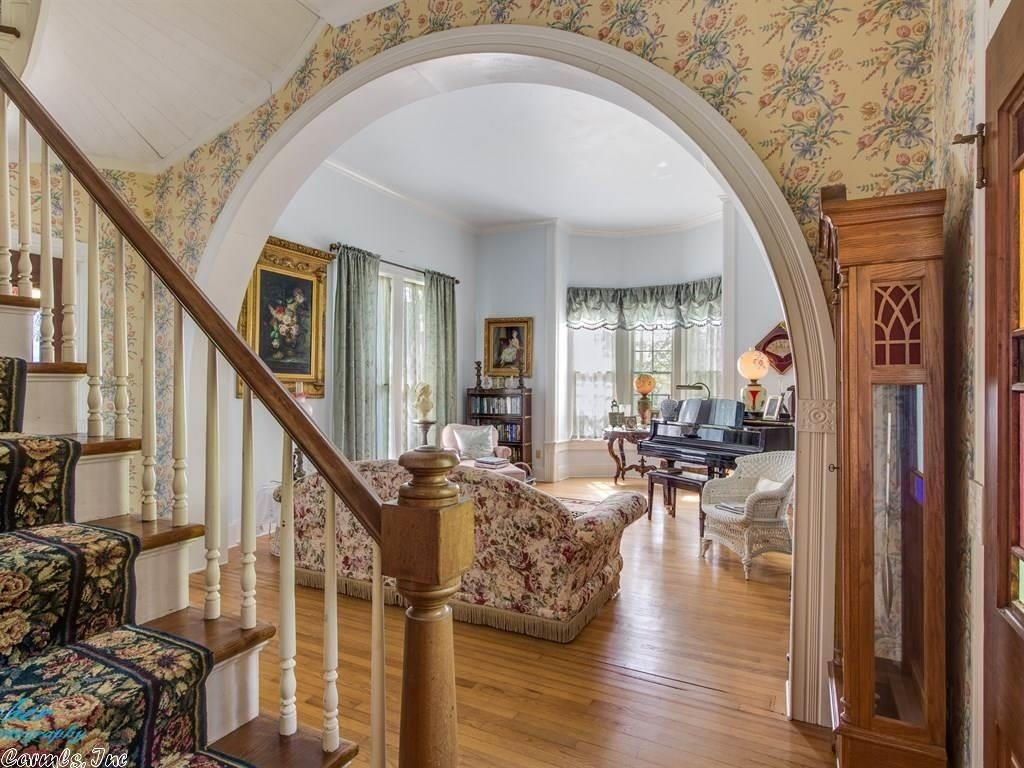 10 gothic homes worthy of an addams family gothic homes interior gothic homes in uk