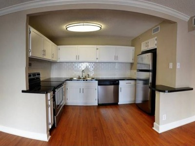 Perfect Houston TX Apartment Rentals