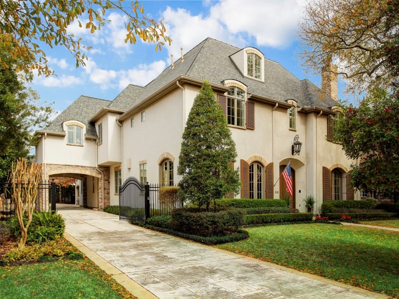 The party never has to end in these 10 mardi gras ready homes for French country home for sale